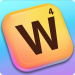 Download Words with Friends Classic: Word Puzzle Challenge 16.212 APK