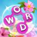 Download Wordscapes In Bloom 1.3.18 APK