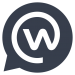 Download Workplace Chat 318.2.0.26.123 APK