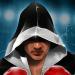 Download World Boxing Challenge 1.1.0 APK