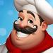 Download World Chef 🍰🍔🍝🍓 2.7.5 APK