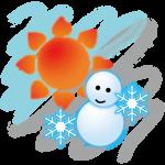 Download World Weather Clock Widget 8.018 APK
