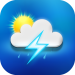 Download World Weather: Local Forecast | Rain Radar 1.5.3 APK