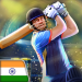 Download World of Cricket : World Cup 2019 11.1 APK