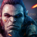 Download World of Kings 1.3.3 APK