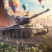 Download World of Tanks Blitz PVP MMO 3D tank game for free 8.0.0.831 APK