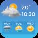 Download World weather pro 1.25.250 APK