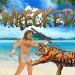 Download Wrecked (Island Survival Sim) 1.15 APK