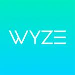 Download Wyze – Make Your Home Smarter 2.22.21 APK