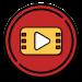 Download XYZ Player 1.8 APK