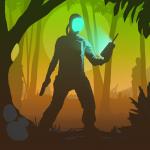Download Xenowerk Tactics 1.2.9 APK