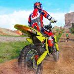 Download Xtreme Dirt Bike Racing Off-road Motorcycle Games 1.35 APK