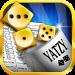 Download Yachty Dice Game 🎲 – Yatzy Free 1.2.9 APK