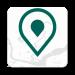 Download Yangon Bus on the Map beta.0.3.0 APK