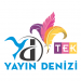 Download Yayın Denizi Tek Video Çözüm 2.0.61 APK
