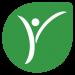 Download Yoli Better Body System 3.0.11 APK
