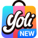 Download Yoli Online Shopping App – Hot Deals at Low Price 0.9.8.1043 APK