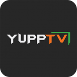 Download YuppTV – LiveTV, Movies, Music, IPL Live, Cricket 7.9.3 APK