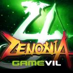 Download ZENONIA® 4 1.2.5 APK