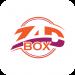 Download ZadBox – زادبوكس 0.1.14 APK