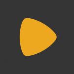 Download Zalando Lounge – Shopping Club 1.11.37 APK