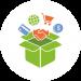 Download ZiBox 4.4.30 APK