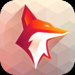 Download ZingPlay HD – Cổng game – Game Bài – Game Cờ 1.0.9 APK