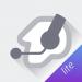 Download Zoiper IAX SIP VOIP Softphone 2.17.8 APK