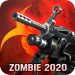 Download Zombie Defense Shooting: FPS Kill Shot hunting War 2.6.9 APK