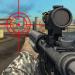 Download Zombie Fire 1.2.3 APK