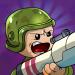 Download ZombsRoyale.io – 2D Battle Royale 3.4.5 APK