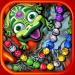 Download Zumba shooter vs snake 1.1.3 APK