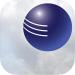 Download awnet 1.1.14 APK