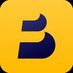 Download be – Vietnamese ride-hailing app 2.5.16 APK