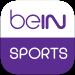 Download beIN SPORTS 5.1.1 APK