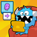 Download codeSpark Academy: At Home Kids Coding 2.41.03 APK