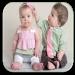 Download desarrollo y cuidado de bebes mes a mes concejos 3.2 APK