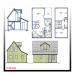 Download design your own home 5.0 APK