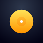 Download djay – DJ App & Mixer 3.0.8 APK