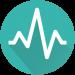 Download doctorsgate – Secure Messenger 0.3.1 APK