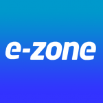 Download e-zone 15.880 APK