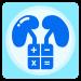 Download eGFR Calculators Pro: Renal or Kidney Function 4.6 APK