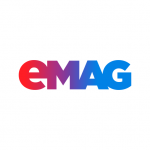 Download eMAG.ro 3.6.1 APK