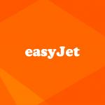 Download easyJet: Travel App 2.57.0-rc.49 APK