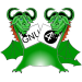 Download gforth – GNU Forth for Android 0.7.9_20210610 APK