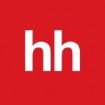 Download Поиск работы на hh. Вакансии рядом с домом 6.34 APK