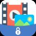 Download hide photo, video 5.1 APK