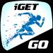 Download iGET GO V2.0.39 APK