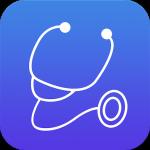 Download iMD – Medical Resources 3.2.6 APK