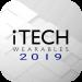 Download iTech Wearables 2019 1.3.6 APK